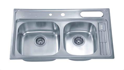 china stainless steel kitchen sink 2881 china kitchen