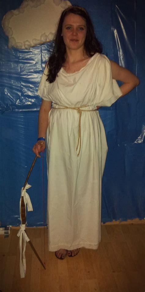 kostüm griechische göttin selber machen die besten 25 griechische g 246 ttin kost 252 m selber machen ideen auf toga kost 252 me