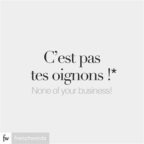 Pin by MVPrincess on French Language in 2021   Basic ...