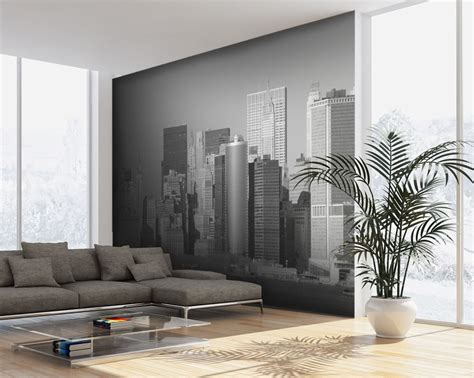 papier peint york chambre spécialiste français papier peint york ensoleillée