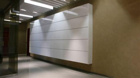 uffici iva uffici living retail studio architettura