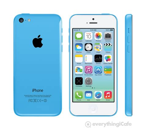 iphone 5c white what the iphone 5c looks like with a white front panel
