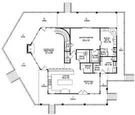 3 bedroom cabin floor plans 653877 lake cabin house plan 3 bedroom 2 5 bath house plans floor plans home plans plan
