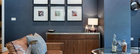 Get The Look Homify's Best Blue Living Room Ideas