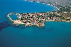 Side | Turska | ponude, aranžmani, ture, putovanja  Side