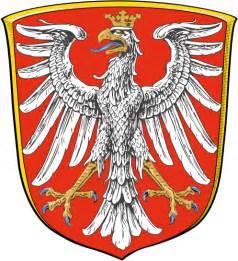 wappen design file wappen frankfurt am svg wikimedia commons