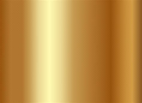 Blue And Yellow Backgrounds Gold Background With Lines Gallery Yopriceville High Quality Images And Transparent Png Free