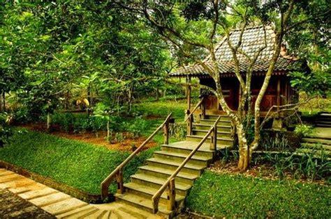 kebun durian watu simbar lokasi rute  harga tiket