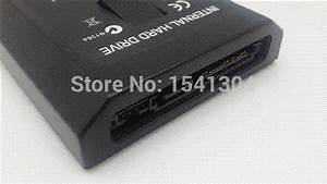 Hdd 500g 500gb Internal Hard Disk Drive For Microsoft For