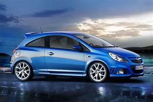 Opel Corsa A : opel corsa sports cars hot wheels ~ Medecine-chirurgie-esthetiques.com Avis de Voitures