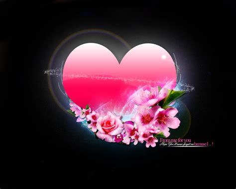 love wallpaper hd amma