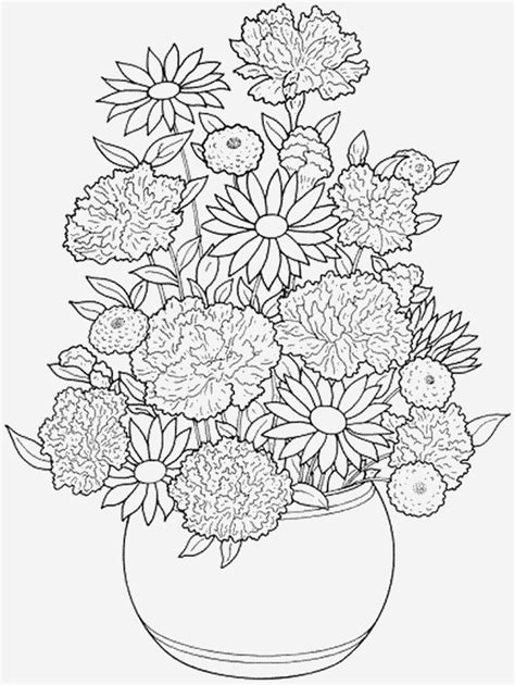 coloring nature coloring sheets  gianfredanet