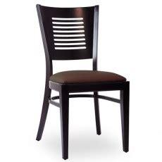 mobilier restaurant pas cher chaise et table de bar pour