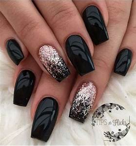 37 snatching nail designs you to try in 2020