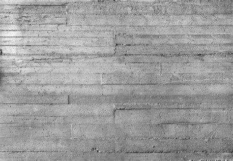brick stone concrete wood planks wall mural photo