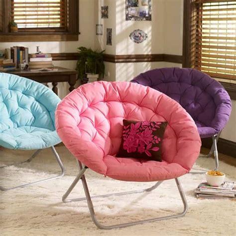 25 Really Cute Dorm Room Ideas For Inspiration Sheideas