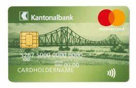 Mastercard Online Abrechnung : prepaid reisezahlungsmittel karten private appkb appenzeller kantonalbank ~ Themetempest.com Abrechnung
