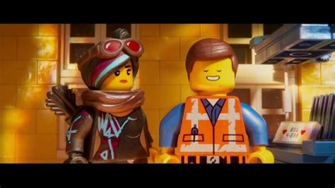 tiffany haddish voice over commercials the lego movie 2 the second part tv movie trailer ispot tv