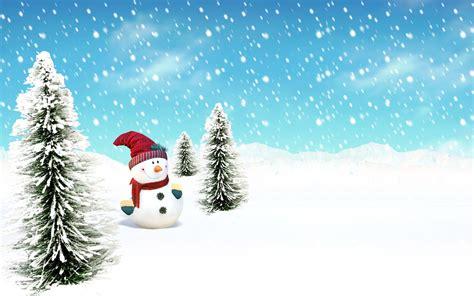 Plutos Christmas Tree Download disney christmas wallpapers hd pixelstalk net
