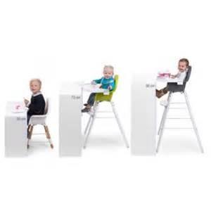 kinderhochstuhl design neu childwood 2 in 1 design kinderhochstuhl evolu 2 holz weiß kaufen bei des deutsche e