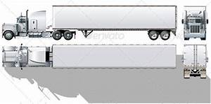 P379semitruck