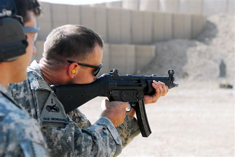 green beret sharpshooter team     snipers   planet  national