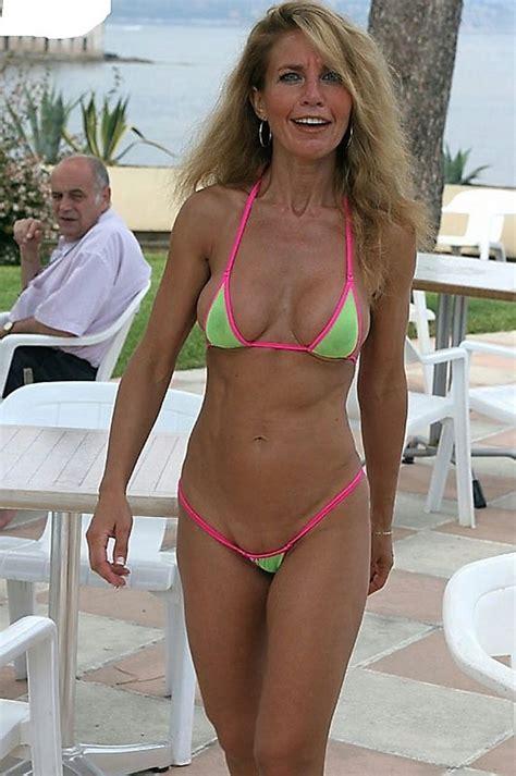10 Best Frivole Stuten Images On Pinterest Bikini Girls
