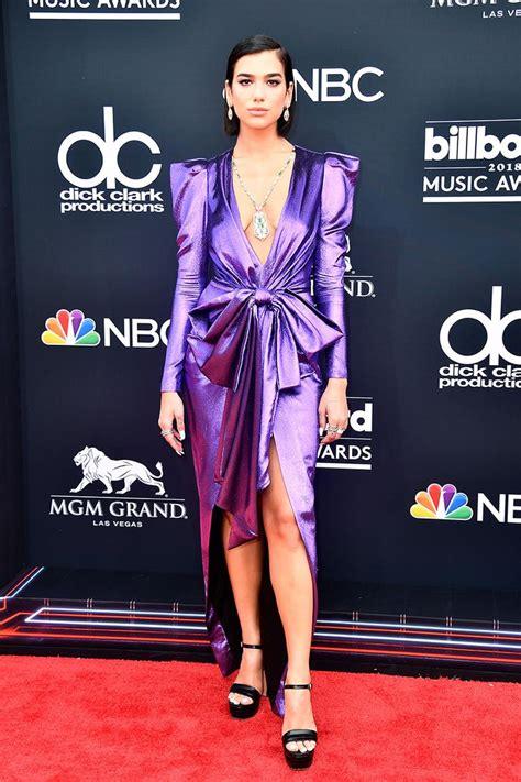 Los mejores looks de los Billboard Music Awards | Página ...