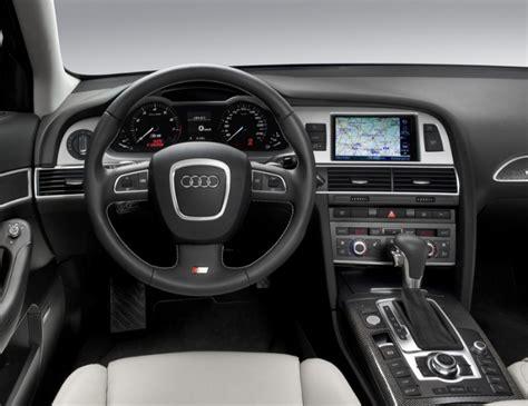 audi s6 interior 2007 audi s6 owners manual audi owners manual
