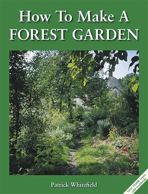 eco living natural gardening archives north american