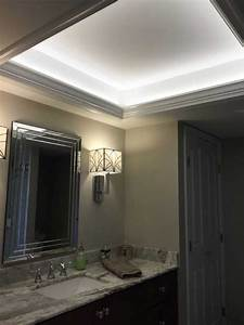 Under Cabinet Grow Light Residential Led Lighting Projects From Flexfire Leds