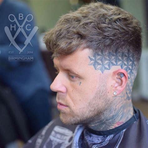 mens hairstyles cool haircuts
