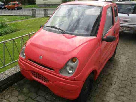 gebrauchte automatik autos kleinwagen gebraucht kaufen kleinwagen gebraucht kaufen