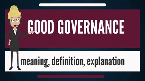 What Is Good Governance? What Does Good Governance Mean. Dumpster Rental Queens Ny Sail Boat Insurance. Free Retail Pos Software Asp Net Web Hosting. What Is Enterprise Resource Planning. York Electric Cooperative A E D Defibrillator. Bachelor Degree In Child Development. Touchdown With Exchange Activesync. What Are The Breast Sizes Audi A4 2 0t Price. Is 708 A Good Credit Score Kindle Read To Me