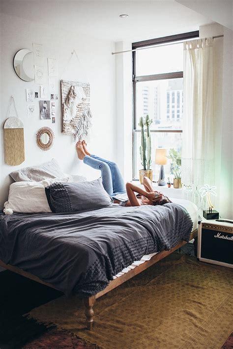 id馥s chambre adulte papier peint chambre adulte maclou store enrouleur idee tapisserie chambre adulte elrup com