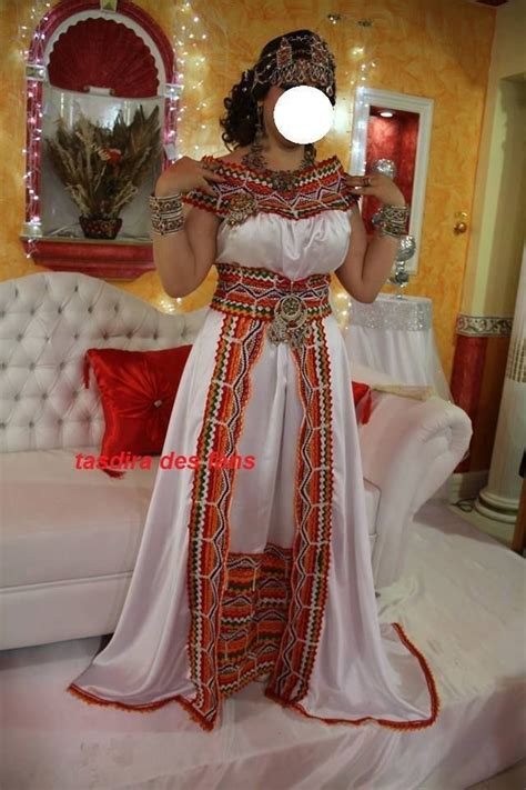 1000 images about kabyle mariage on brides and costumes