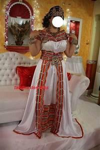 114 best robe kabyle images on pinterest kaftan kaftans With les rob kabil