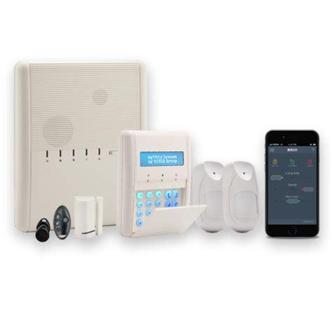 risco agility 3 kit risco agility 3 s 233 curit 233 t 233 l 233 surveillance