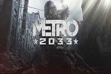 metro 2033 xbox 360 iso download