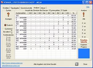 Lottogewinn Berechnen : lotto faq systemlotto berechnen lotto rechner melm ~ Themetempest.com Abrechnung