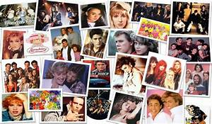 The 80s images The 80's HD wallpaper and background photos ...
