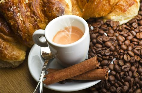 Croissant Sticks Coffee Grain Espresso Cinnamon Cup Hd Coffee Pot With Grinder Cuisinart Maker Not Brewing Cafe Options Famous Jakarta Express Ajman Tables For Sale In Stoke On Trent