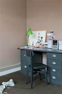 tollens une peinture couleur taupe pour une chambre zen With commenter obtenir la couleur taupe
