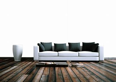 Living Transparent Interior Lounge Clipart Unicorns Bedroom
