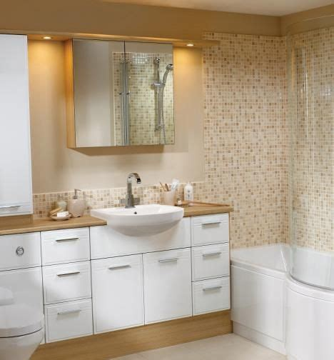 fitted bathroom ideas utopia bathroom furniture fitted bathrooms coalville