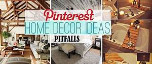5, Pitfalls, Of, Using, Pinterest, To, Inspire, Your, Home, Improvement, Projects