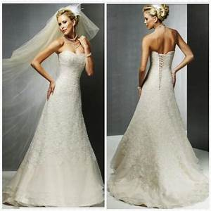 lace wedding dresses for under wedding short dresses With lace wedding dresses under 500