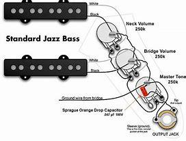 Hd wallpapers wiring diagram jazz bass pickups mobile1design3 hd wallpapers wiring diagram jazz bass pickups asfbconference2016 Choice Image