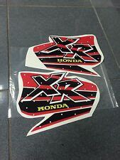 xr graphics motorcycle parts ebay