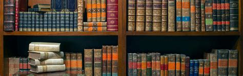 libreria antiquaria perini libreria antiquaria perini books antique prints and